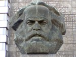 Was Karl Marx Right About the Future ofCapitalism?
