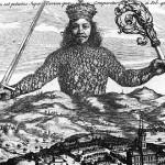 Revisiting Thomas Hobbes'Leviathan