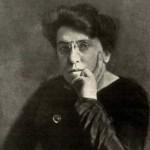 The Revolutionary Life and Legacy of Emma Goldman (1869 –1940)