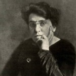 The Revolutionary Life and Legacy of Emma Goldman (1869-1940)