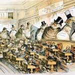 The Progressive Era: 100 YearsLater
