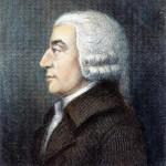 Comparing Economic Theories ofValue