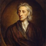 The Significance of Locke's Political Philosophy