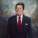 The Impacts of Reaganomics on the American Working Class
