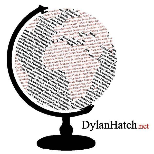 cropped-dylanhatch.net_.jpg